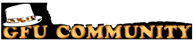 GFU Community