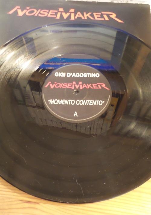 NoiseMaker.jpg.91f0398938800d28ee36d2a84c2c478d.jpg