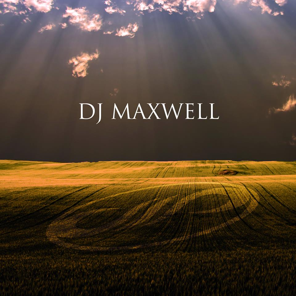 Alice Fassina Meets Takagi & Ketra - Da Sola In The Night (DJ Maxwell Mix)