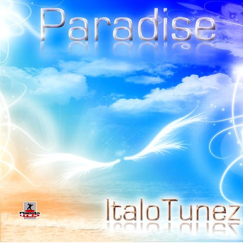 Italo Tunez - Paradise (Dj sTore Vision REMIX 2018)