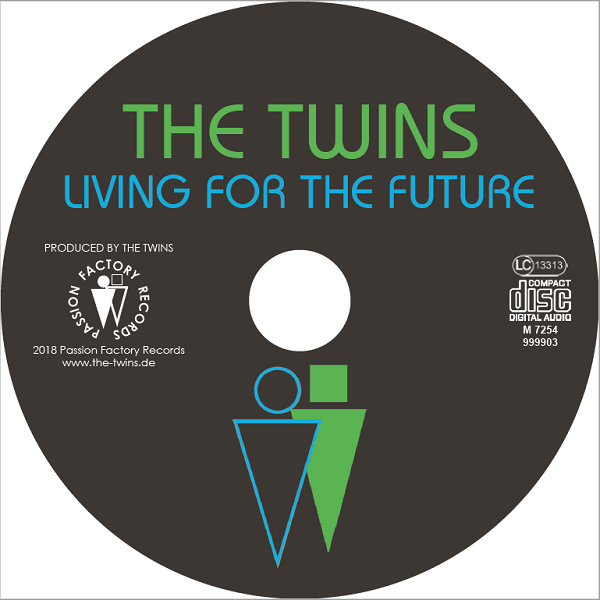 Living_for_the_future_cd_label.png.a74d0507c519872e47c214f8a100f574.png
