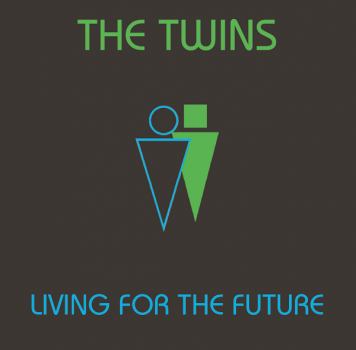 Living_for_the_future_front.png.e9a8d4c41c51f2cde87eb14a01106c83.png
