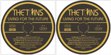 Living_for_the_future_lp_label.png.2454926f12f4a33a00eeb8ee67678477.png
