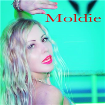 Moldie - Love To Be Free
