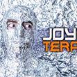 Joyas - Terapia  (produziert von M. Braccagni & DJ sTore)