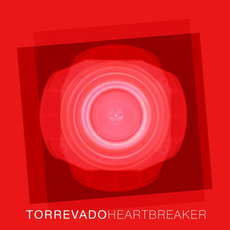 Torrevado - Heartbreaker (Das Comeback)