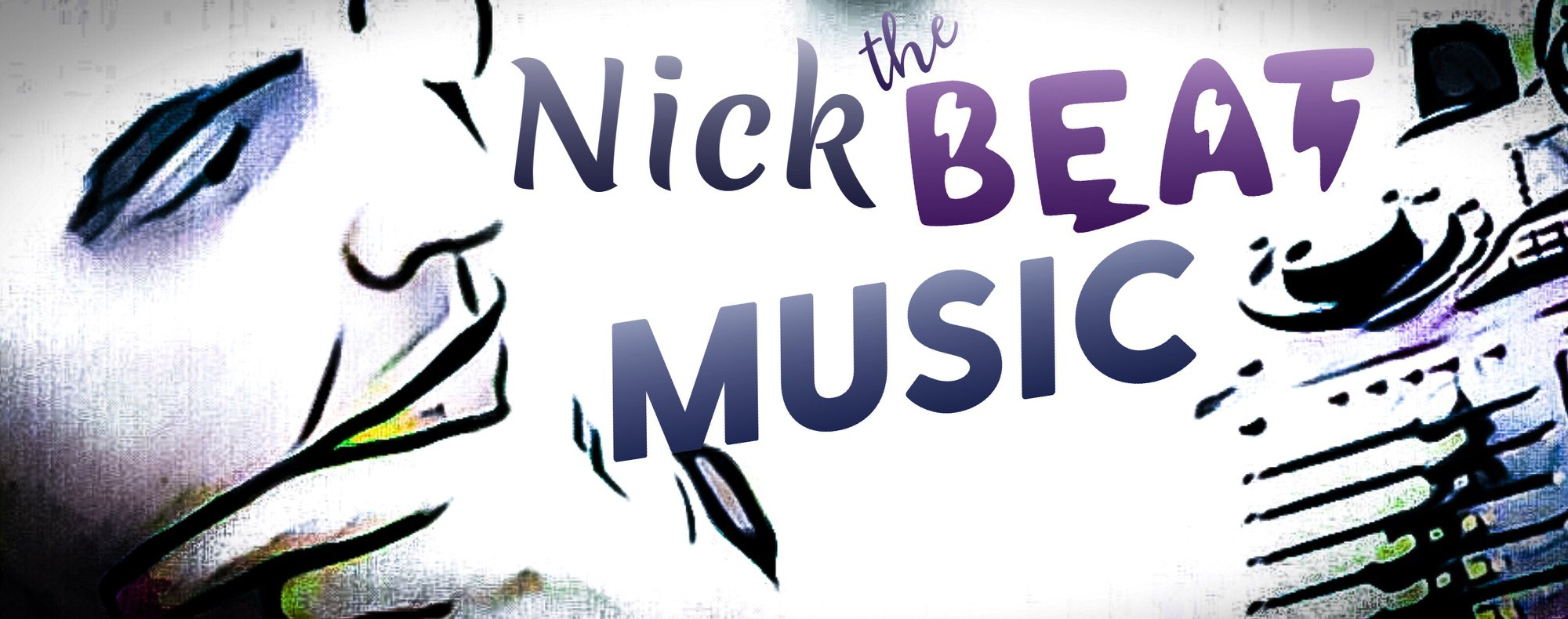 Neues Eurobeat Label : NickThe Beat Music