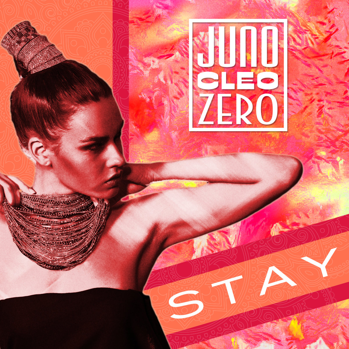 Juno Cleo Zero - Stay