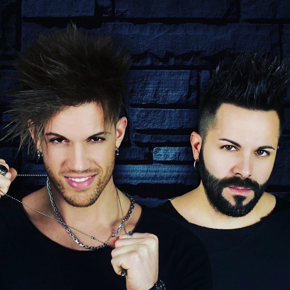 Aronchupa - Rave In The Grave (Alien Cut und DJ sTore Italo Dance Remixe)