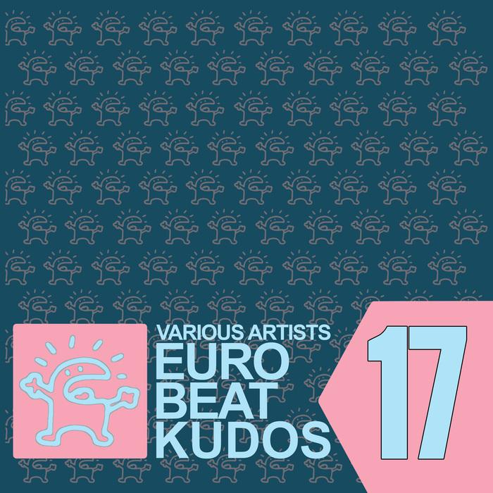 Eurobeat Kudos 17
