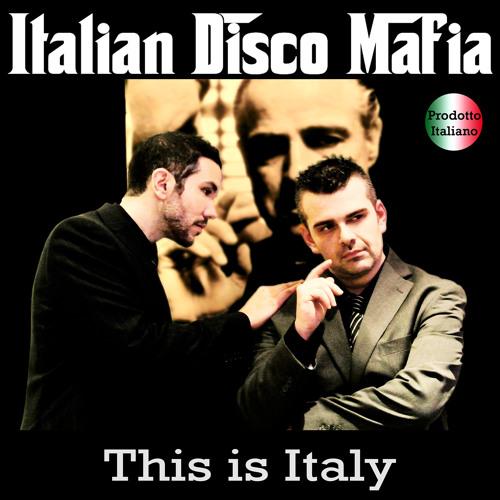 Italian Disco Mafia - Buona Sera Ciao Ciao (Tipp!)