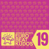 Eurobeat Kudos 19