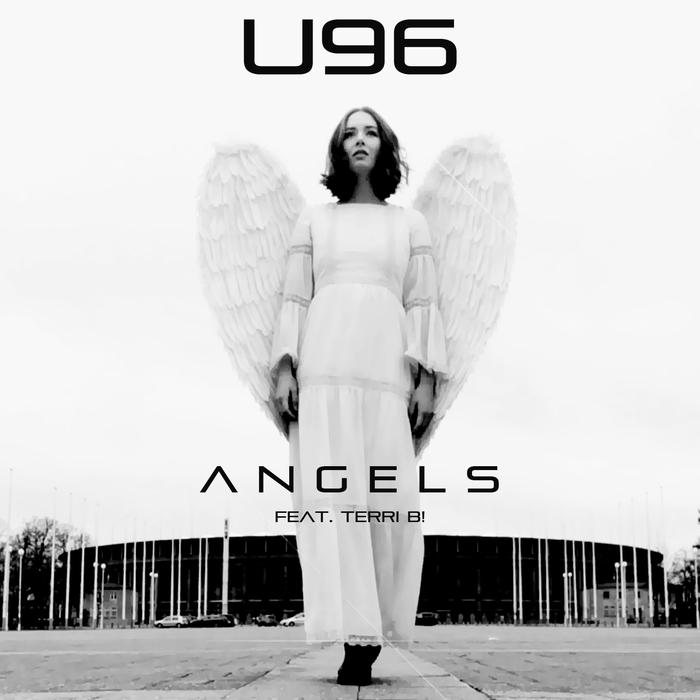 U96 - Angels