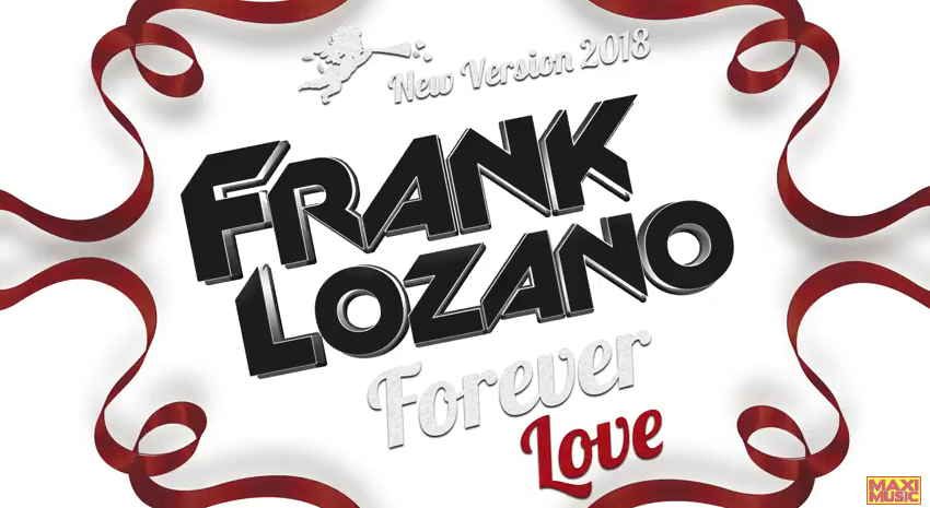 5b804a048885b_FrankLozanoForeverLove2018YouTube.png.019faabc519c3266f07bee6a5b3a046a.png