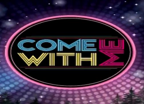 Filippo Rinicella & William Verdile - Come With Me (Italo Dance Tipp)