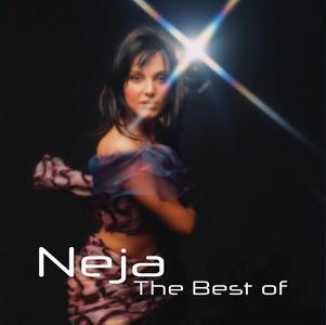 The Best Of Neja (LP)