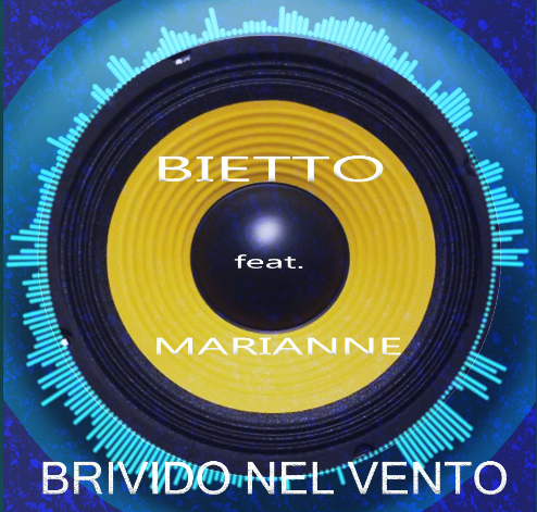 1485471062_BiettoBrividoNelVentofeat.MarianneYouTube.png.9436a8f35c87f71b4340dd99b769caf9.png