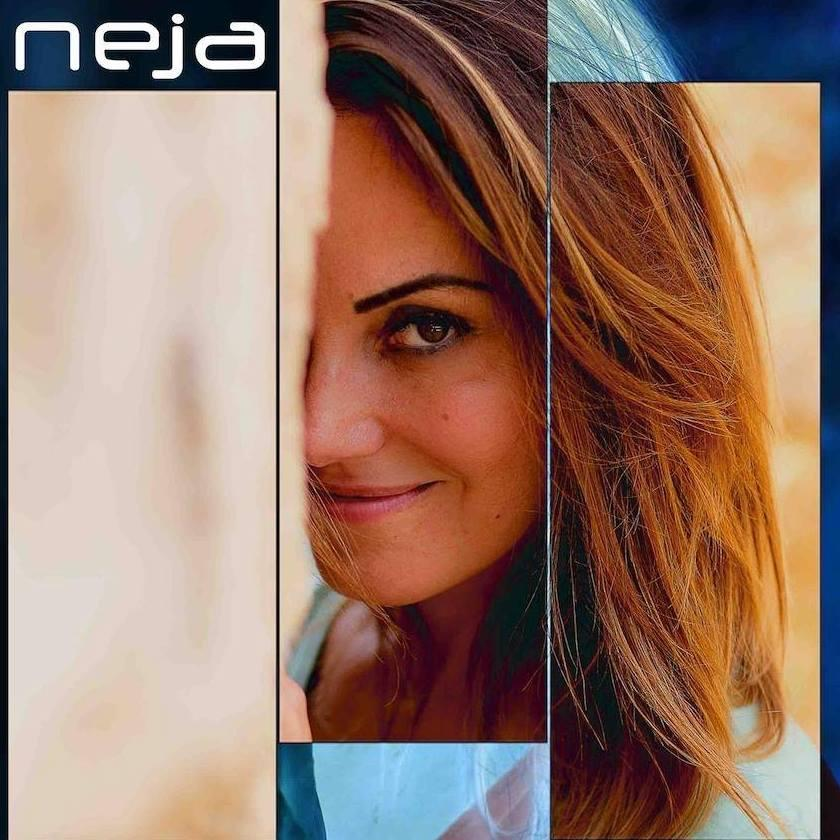 Neja - And I Go