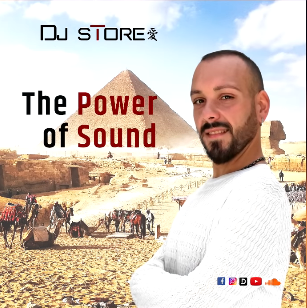 652534281_DjsToreThePowerofSoundPreviewFUORIIL15MAGGIO2019YouTube.png.42be2ee9672dd69f6692f9cb156ce021.png