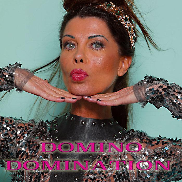 Domino - Domination