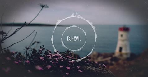 Tones And I - Dance Monkey (Dj-EviL Italo Dance Remix)