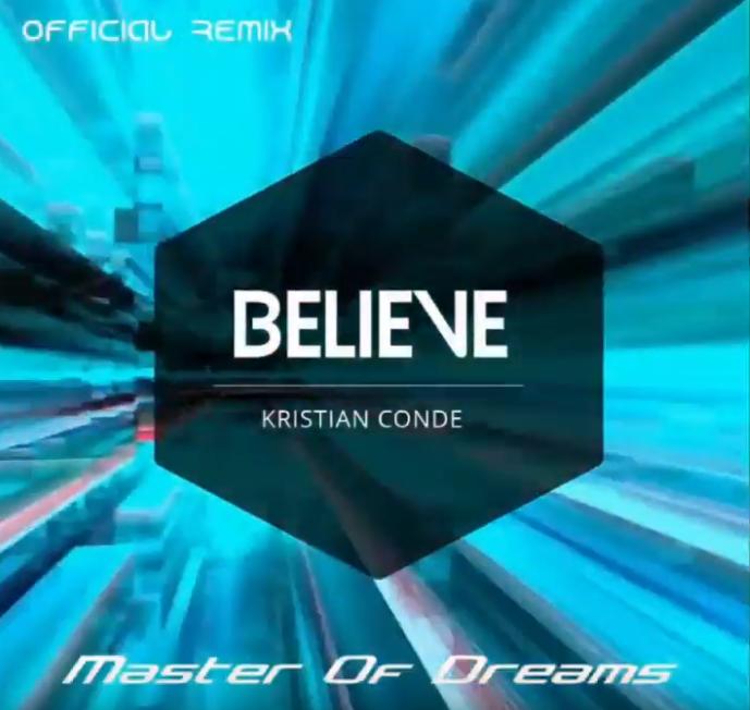 23071515_Screenshot_2020-02-08KristianConde-BELIEVE-OfficialRemix(MasterOfDreams).png.d1c13b6d6b2d9b37419cd7efe1a8a730.png
