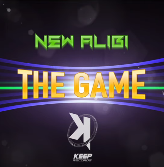 New Alibi - The Game