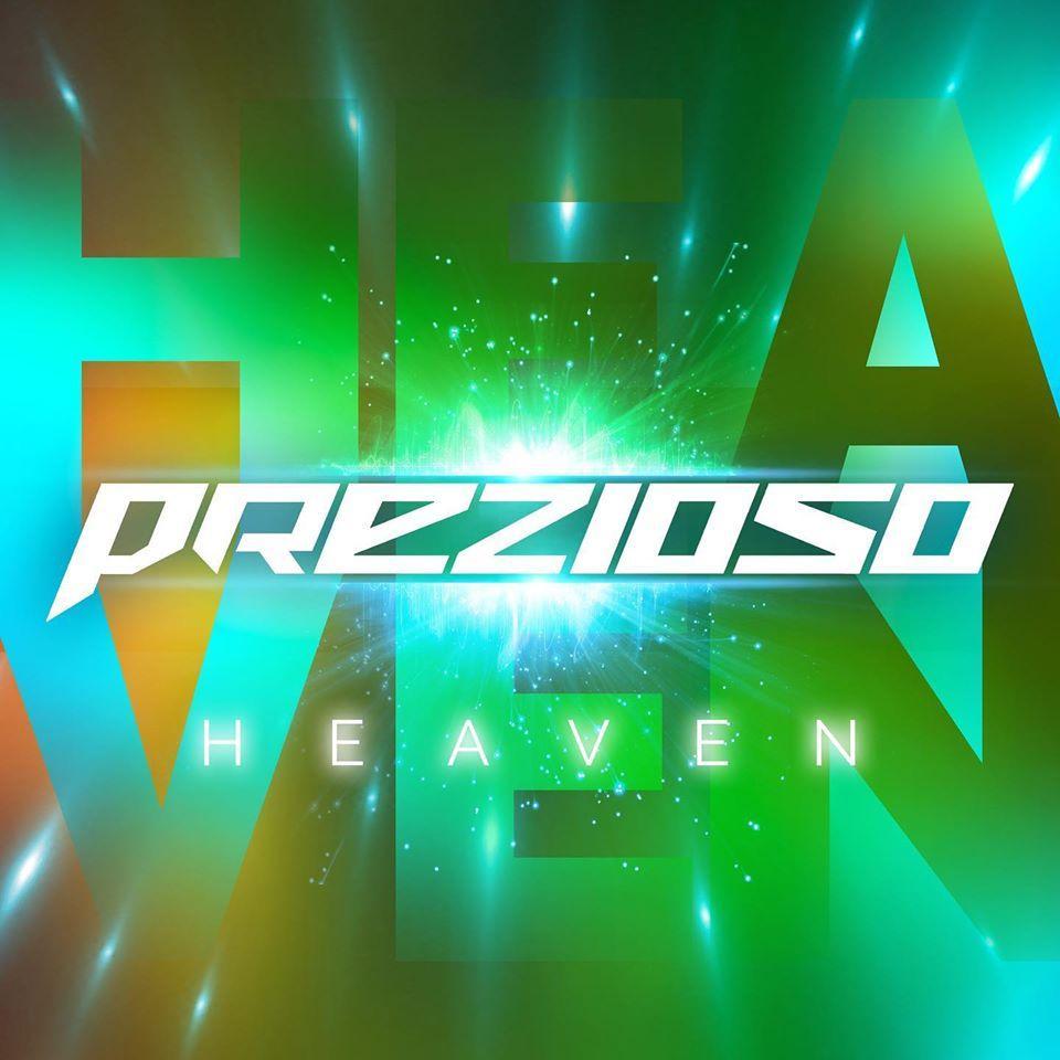 Prezioso - Heaven