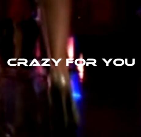 Do.Ma  - Crazy For You