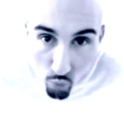 Prezioso feat. Marvin - Tell Me Why (Italo New Generation Remix)