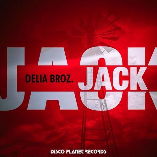 Delia Broz. - Jack