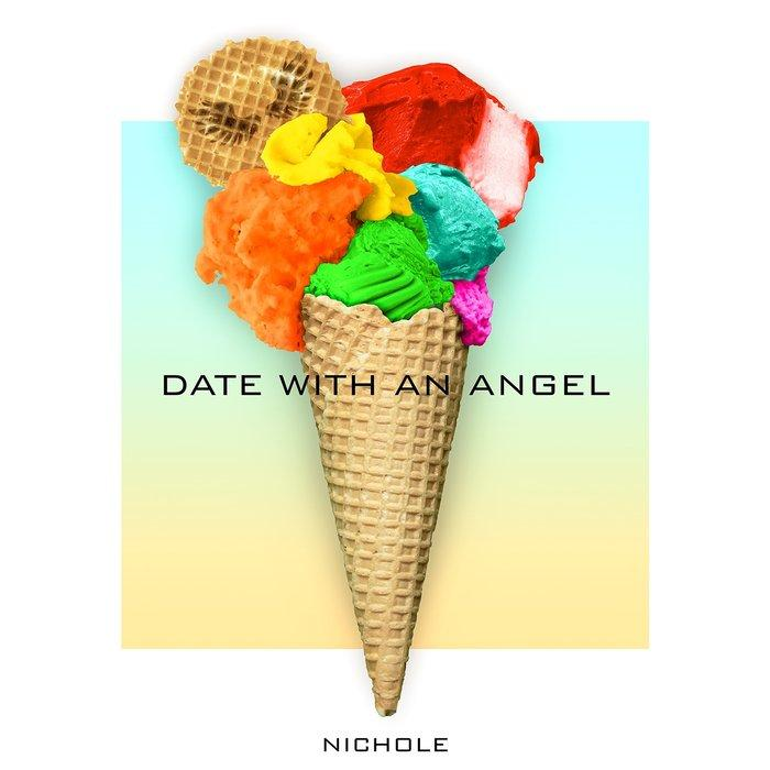 Nichole - Date With An Angel