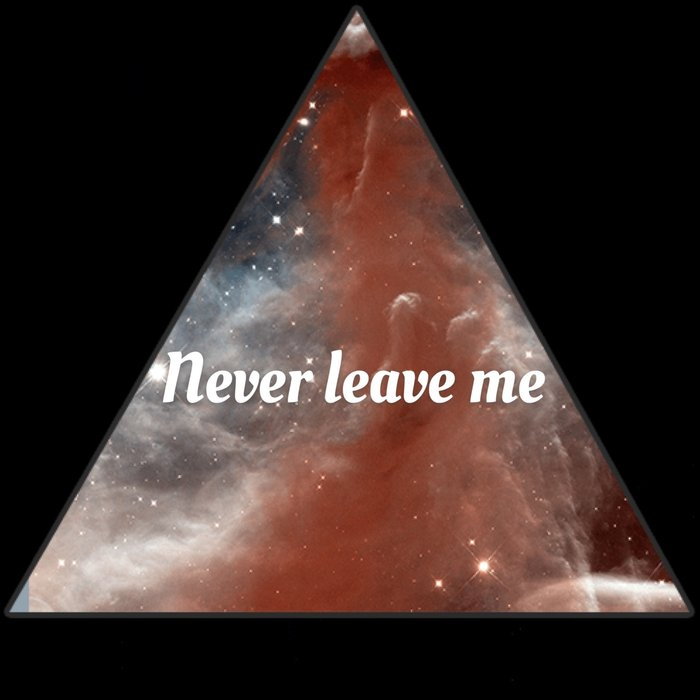 Diana Lucente, Antonio Fuoco, Diana Jurca - Never Leave Me