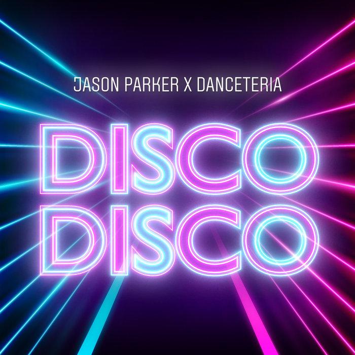Diverse neue Dance-Projekte mit Coverversionen (Mabel, Radiorama)
