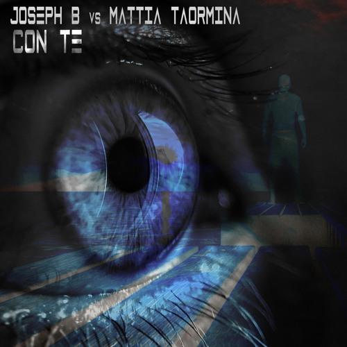 Neuer Italo Dance Hit: Joseph B Vs Mattia Taormina - Con Te (Brothers)