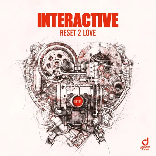 Interactive - Reset 2 Love