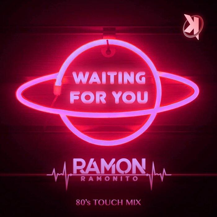 Ramon Ramonito - Waiting For You - Italo Dance Tipp!