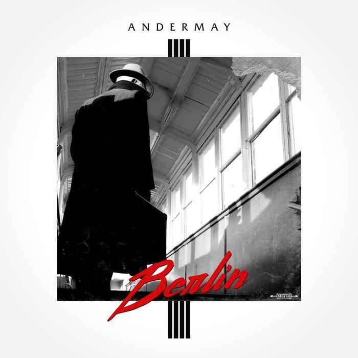Andermay - Berlin